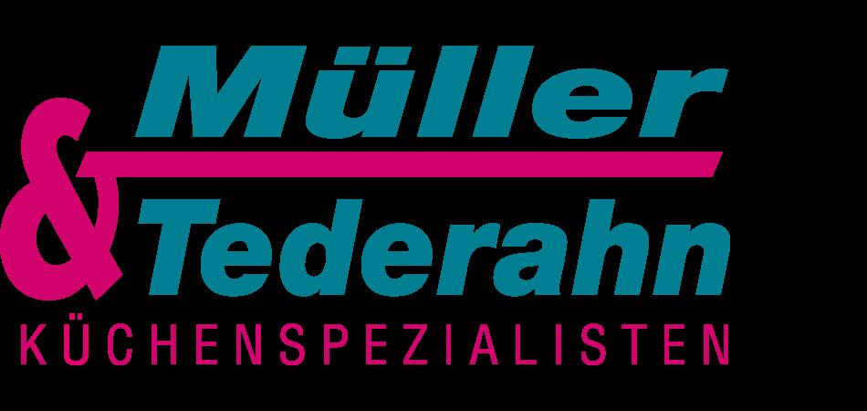 Küchenspezialisten Müller & Tederahn